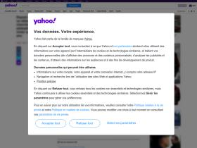 fr-ca.sports.yahoo.com