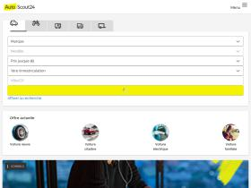 fr.autoscout24.be
