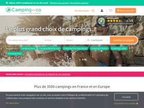 fr.camping-and-co.com