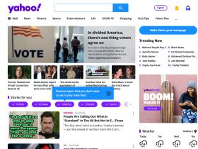 fr.groups.yahoo.com