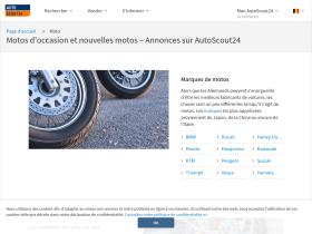 fr.motos.autoscout24.be