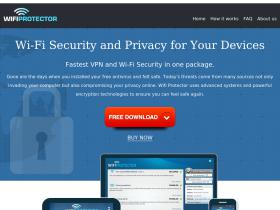 fr.wifiprotector.com