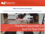 fractuslearning.com