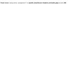 france-timbres.net