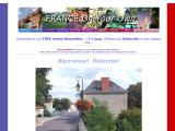 franceonyourown.com