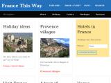 francethisway.com