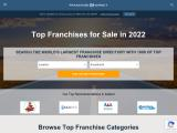 franchisedirect.ie