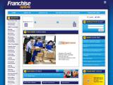 franchiseoptions.ie