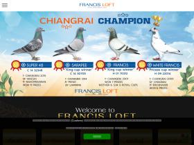 francisloft.com