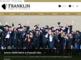franklin.k12.wi.us