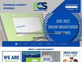 franklin.kyschools.us