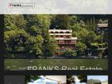 franks-international-real-estate.com