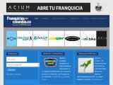 franquiciascolombia.co