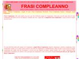 frasicompleanno.com