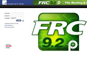 frc.phototype.com