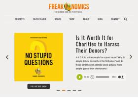 freakonomics.blogs.nytimes.com