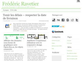 frederic.ravetier-on.fr