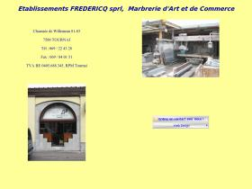fredericq.be