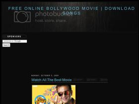 free-bollywood-movie.blogspot.com