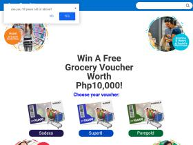 free-choice-ph.com