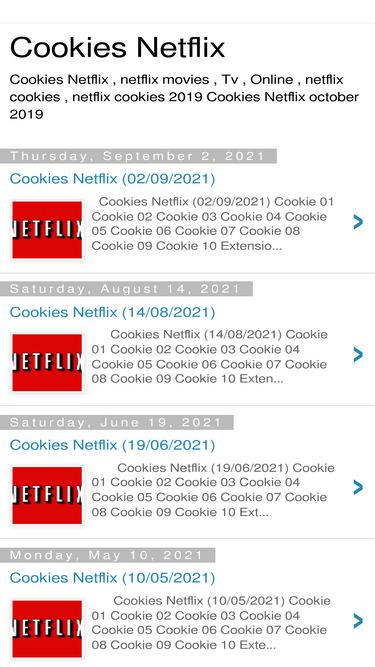 Free-cookiesnetflix blogspot com Analytics - Market Share Stats