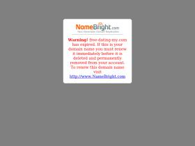 free-dating-my.com