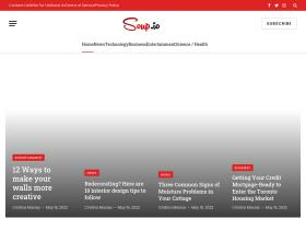 free-dating-online.soup.io
