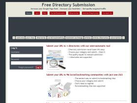 free-directory-submission.eu