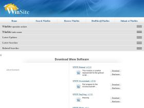 free-divx-avi-mp4-wmv-ipod-converter.winsite.com