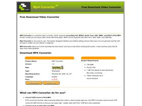 free-download-video-converter.com-http.com