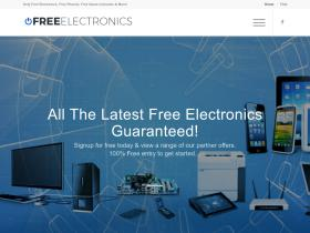 free-electronics.co.uk