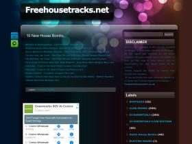 free-house-tracks.blogspot.com
