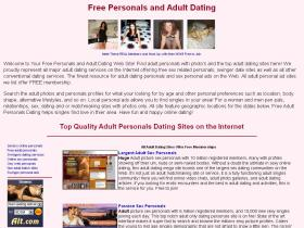 free-personals-adult-dating.com