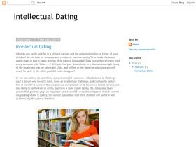 free-singles-online-dating.blogspot.com