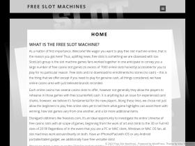 free-slot-machines.eu