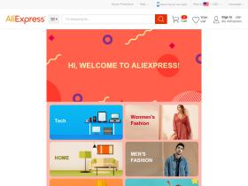 free-speed-reading.com