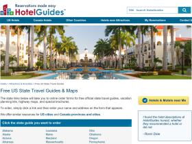free-travel-guides.us