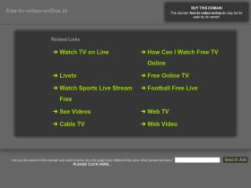 free-tv-video-online.in