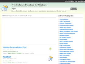 free-youtube-to-mp3-converter.com-about.com
