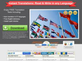 free.alottranslation.com
