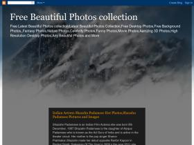 freebeautifulphotoscollection.blogspot.in