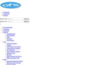 freebies.com