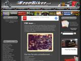 freebiker.net