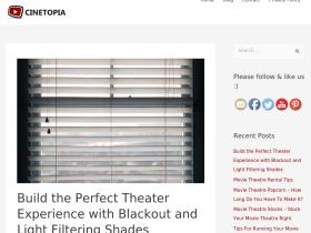 freecheapmoviedownloads.com