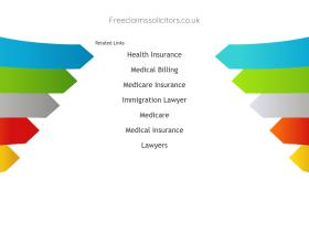 freeclaimssolicitors.co.uk