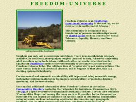 freedom-universe.org