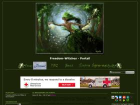 freedom-witches.forumactif.net