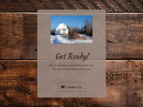 freedombiblechurch.ca