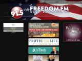 freedomfm.org