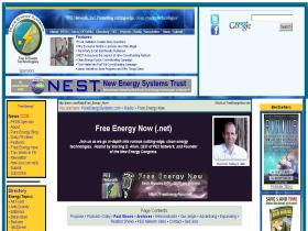 freeenergynow.net